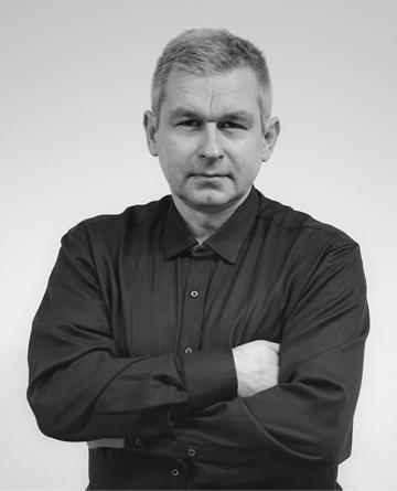 Grzegorz Maj